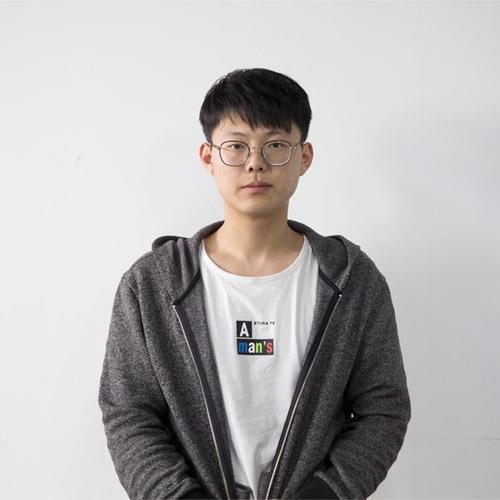 李海东   nuke合成讲师