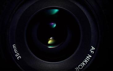 4、摄影摄像