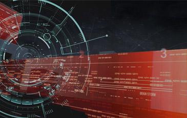 4.栏包虚拟合成技术